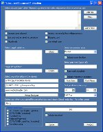 WTM Copy Protection / Protect CD, DVD, PDF, EBook, Copyright